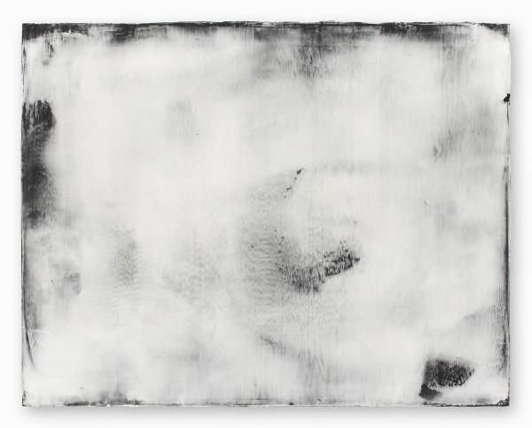 Hideaki Yamanobe, #021105 Stratus 2015-works No. 3, 2015