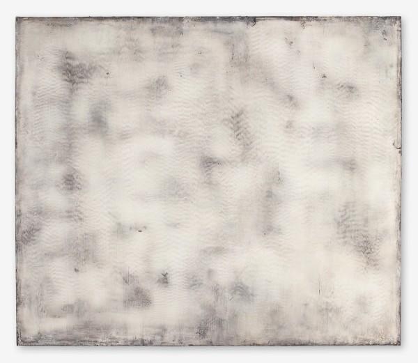 Hideaki Yamanobe, #011355 Daylight Element 5, 2002