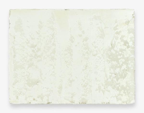 Yuko Sakurai, #020287 Ardenne 4, 2004
