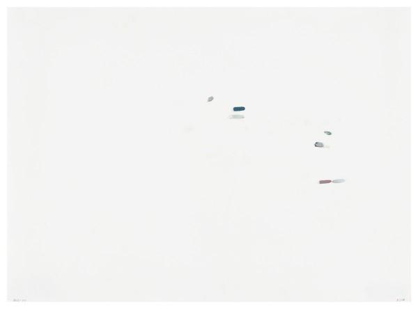 Masanori Toyoda, #005316 1998-02, 1998