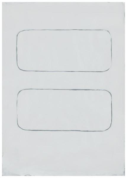 Jürgen Schön, #022138 Zeichnung, 2020