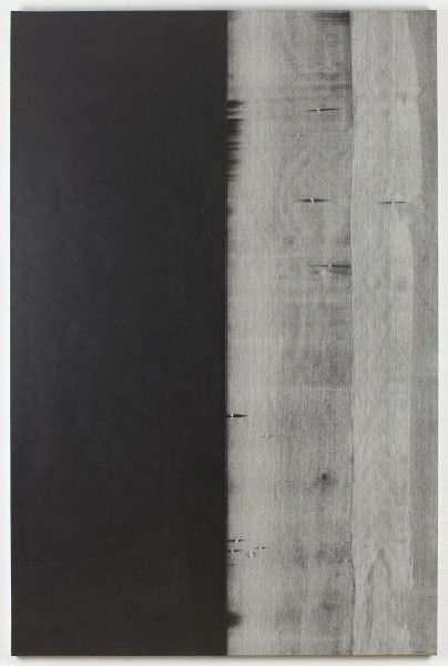 Takesada Matsutani, #018873 Light and Darkness, 2003