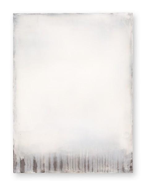 """Hideaki Yamanobe, #017771 Daylight #7 """"mist-a"""", 2007"""