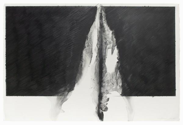 Takesada Matsutani, #003330 Stream - 120, 1984