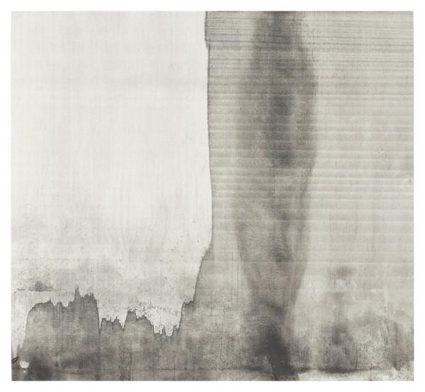 Matthias Loebermann, #020973 Oku no hosomichi (Auf schmalen Pfaden durchs Hinterland) 16/29, 2014
