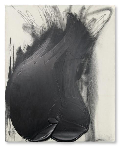 Takesada Matsutani, #003399 Mouvement, 1987