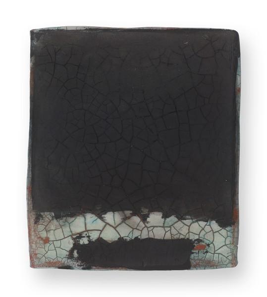 Hideaki Yamanobe, #019813 Crack W No. 14, 2012