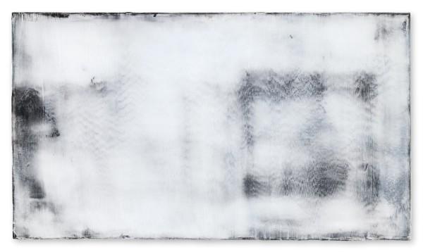 Hideaki Yamanobe #022234 Overtone 2019-2, 2019 Acryl auf Nessel 80 x 140 x 4 cm