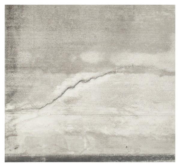 Matthias Loebermann, #020980 Oku no hosomichi (Auf schmalen Pfaden durchs Hinterland) 24/29, 2014