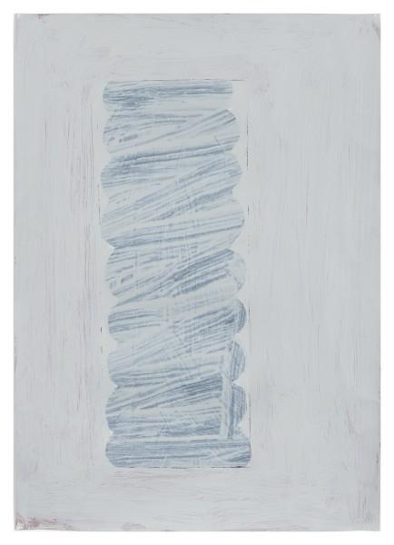 Jürgen Schön, #021747 Zeichnung, 2017