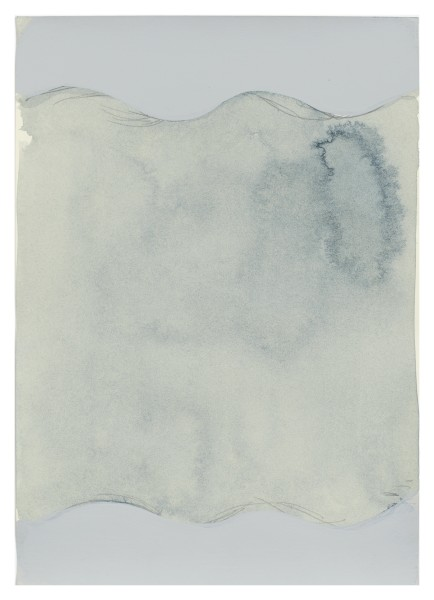 Jürgen Schön, #021758 Zeichnung, 2017