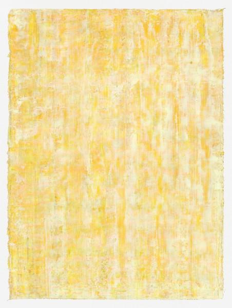 Yuko Sakurai, #020351 Vincennes #3, 2013