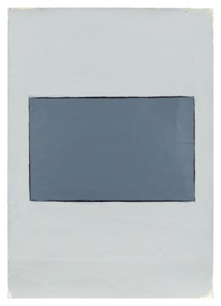 Jürgen Schön, #021770 Zeichnung, 2017