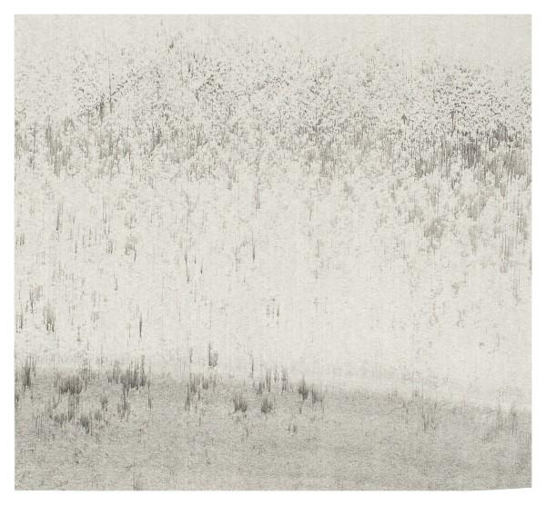 Matthias Loebermann, #020976 Oku no hosomichi (Auf schmalen Pfaden durchs Hinterland) 01/29, 2014