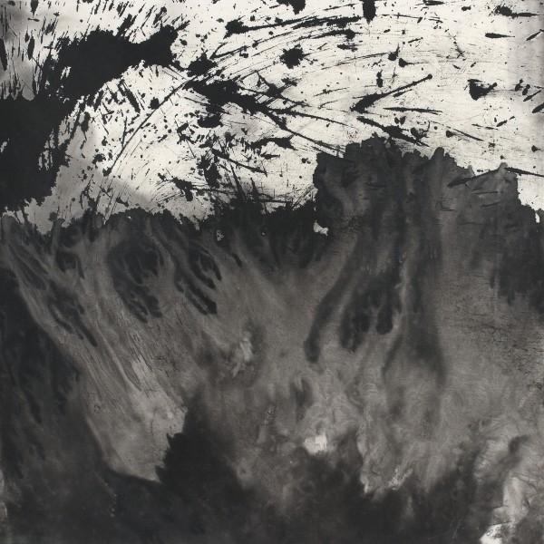 Laozhu, (#010994) Untitled - No. 09953