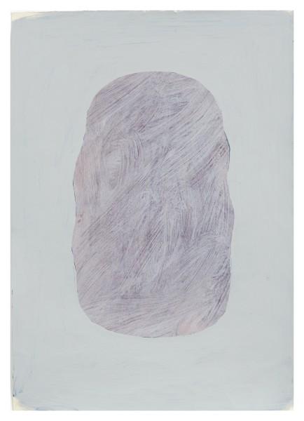Jürgen Schön, #021732 Zeichnung, 2017