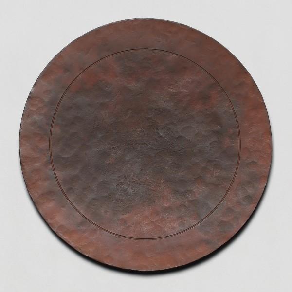 Andreas Caderas, #018954 Platte, 2001