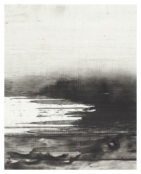 Matthias Loebermann, #020970 Oku no hosomichi (Auf schmalen Pfaden durchs Hinterland) 02/29, 2014