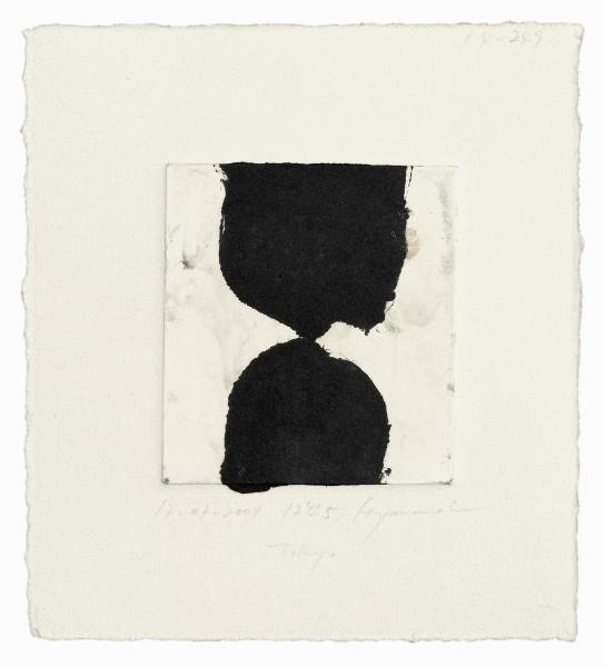 Hideaki Yamanobe, #017399 Monotype, 17.07.2004 17:40 - 5, 2004