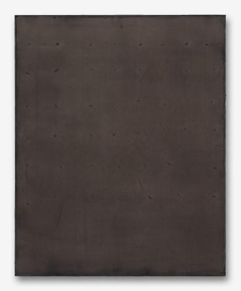 Hideaki Yamanobe, #019103 Sand Stone #2, 2010