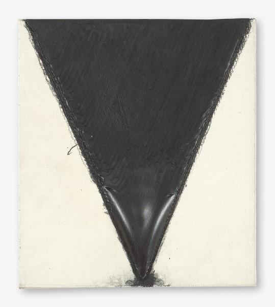 Takesada Matsutani, #002449 Stream - 83 , 1983