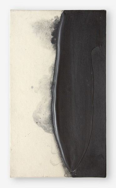 Takesada Matsutani, #003320 ohne Titel, 1983