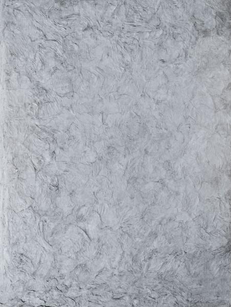Jürgen Schön, #021386 Plakat-Edition zur Ausstellung in der Galerie der Stadt Fellbach, 2017