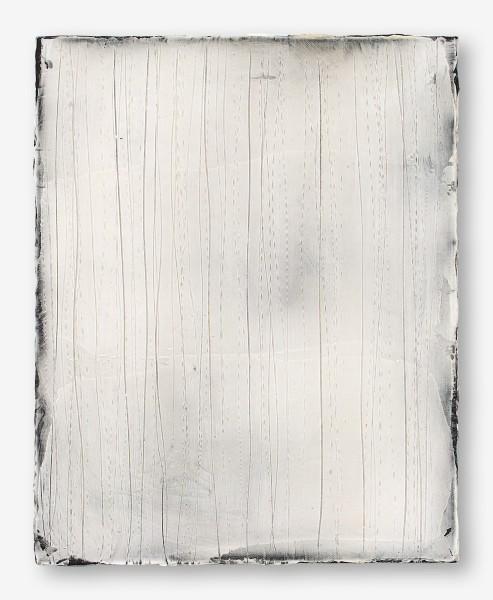 Hideaki Yamanobe, #019463 Scratch S-19, 2011