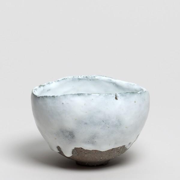 Machiko Ogawa, #21507 Chawan - Teeschale, 2017