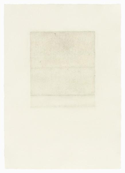Hideaki Yamanobe, #017773 Horizon Drawing No. 07-2, 2007