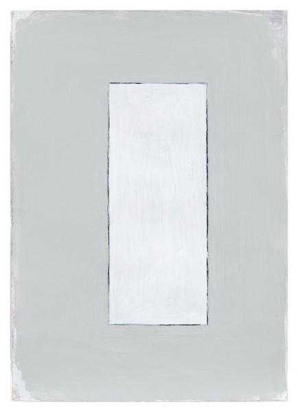 Jürgen Schön, #021755 Zeichnung, 2017