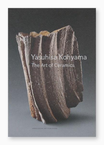 Yasuhisa Kohyama