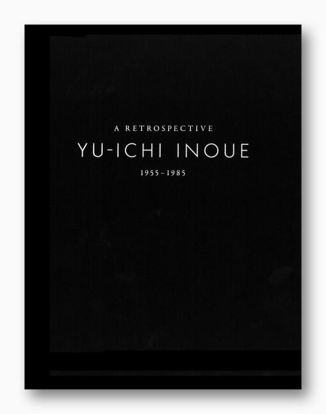 Yu-Ichi Inoue