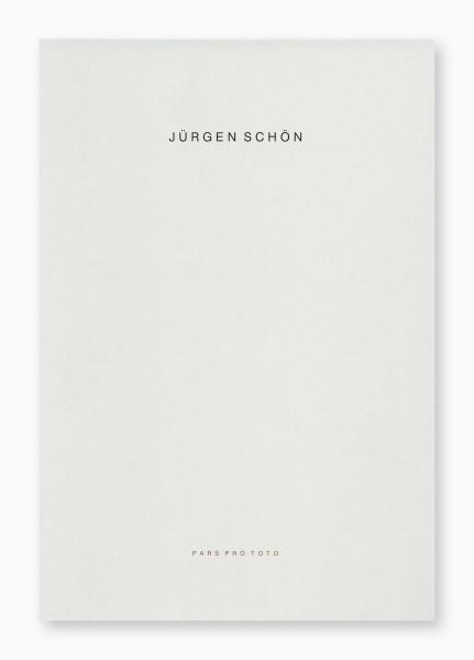 Jürgen Schön