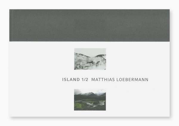 Matthias Loebermann