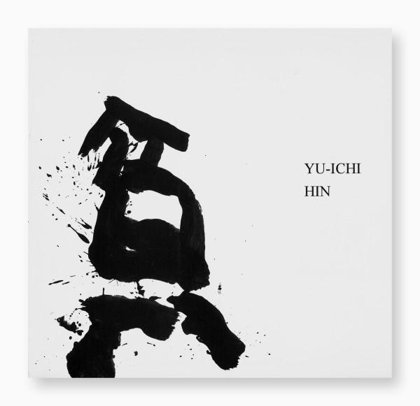 YU-ICHI