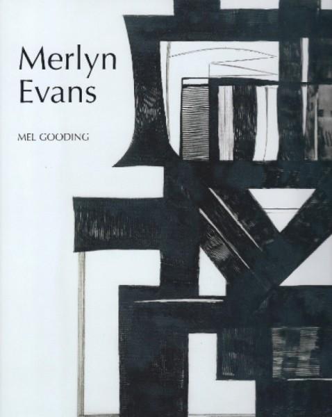 Merlyn Evans
