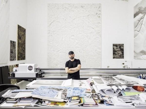 Norton Museum of Art - Artist Talk with Curator Tim Wride