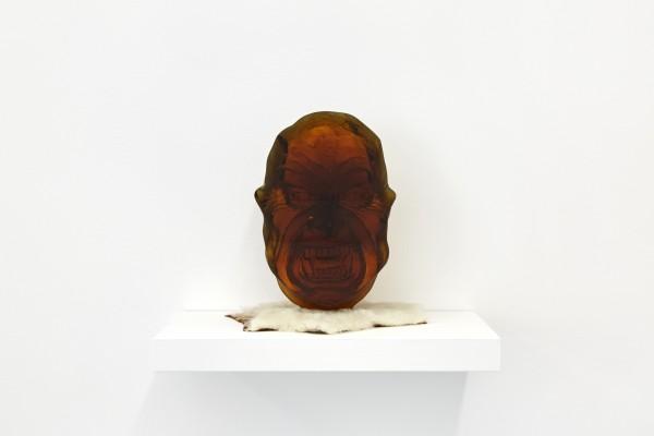 Gray Wielebinski, Baby (2019)