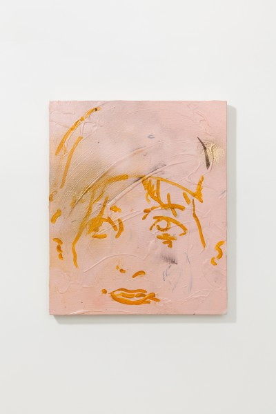 France-Lise McGurn