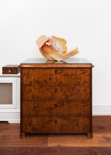 Gabriel Hartley (sculpture)