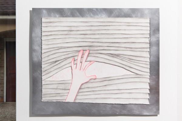 Rebecca Ackroyd