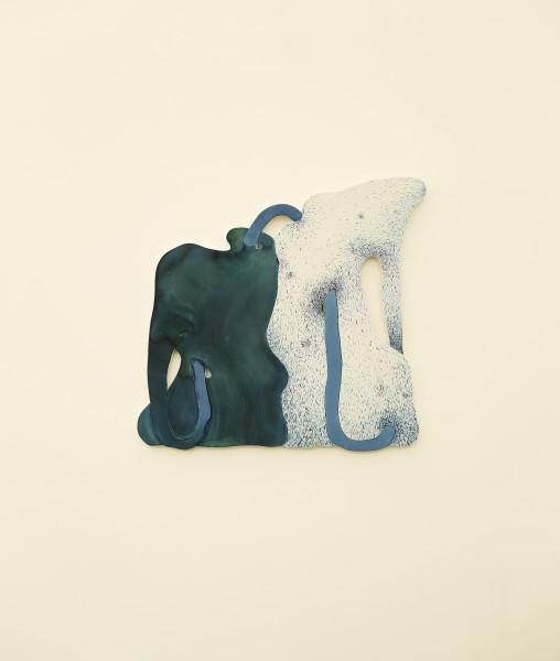 Bea Bonafini, I'm Not Sure I Understand, 2015