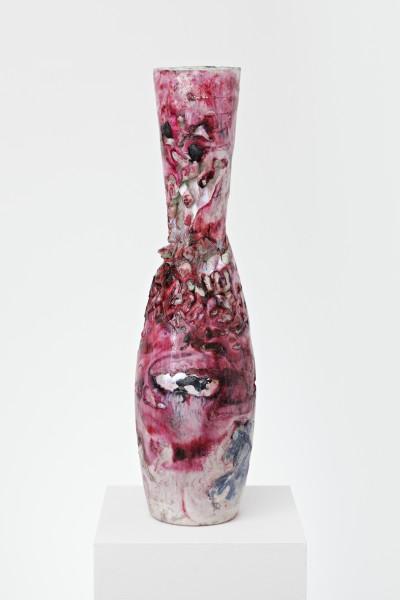 Lindsay Lawson, Wrangler, 2015