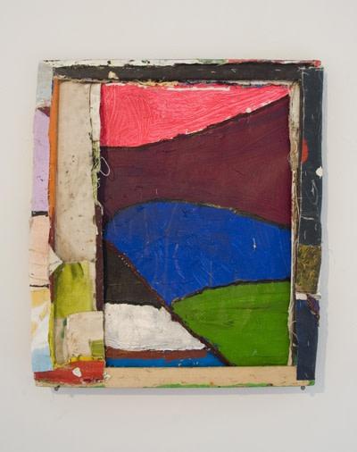 Bobby Dowler, Paris 2