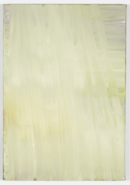 Mary Ramsden, Untitled (1), 2012