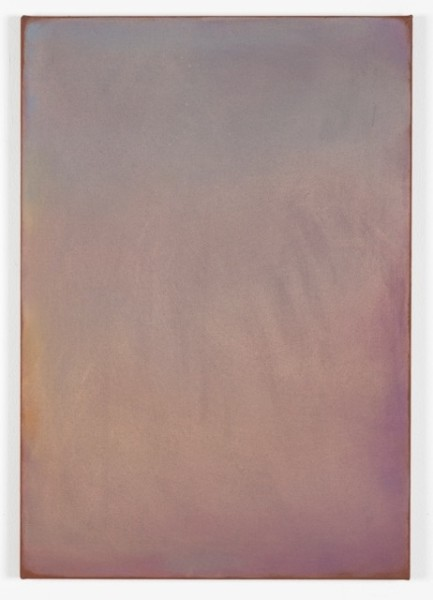 Mary Ramsden, Untitled (2), 2012