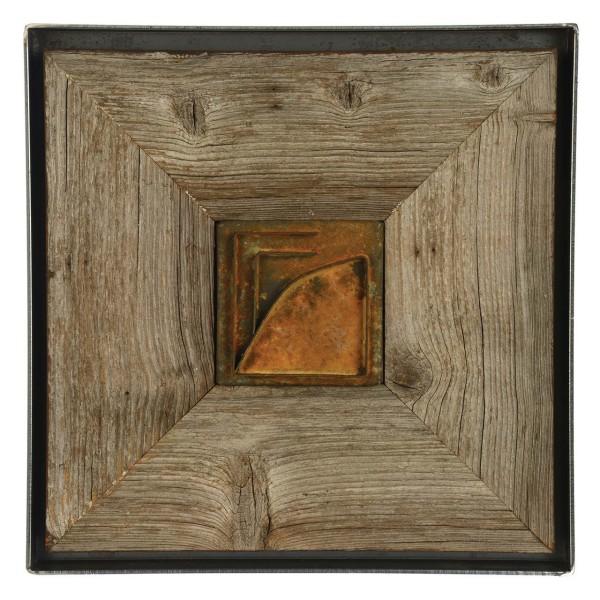 SYLVIA HEIDER, Untitled 78, 2011