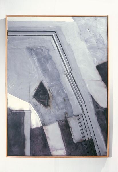 GYORGY JOVANOVICS, Sz. K. B. SZ., 1985