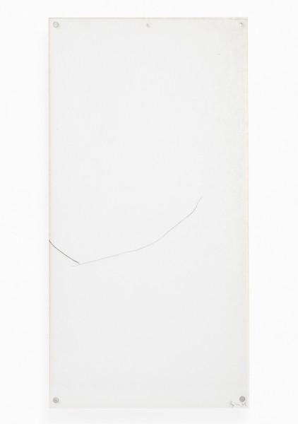 MIRA SCHENDEL, Untitled, 1965